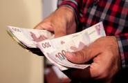 Как спрашивать и говорить о зарплате на собеседовании