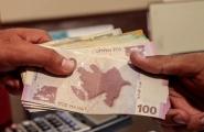 В Азербайджане введены новые штрафы за забастовки на работе