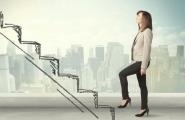Возможность карьерного роста и ее главные составляющие