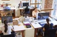 Какой рабочий день и рабочее время в разных странах мира