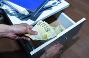 Азербайджанцы не идут в кадровые агентства и остаются без работы и денег
