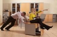 Переезд офиса может привести к увольнению сотрудников