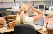 8 практических советов как работать меньше, но лучше