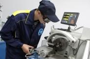 Профессиональному образованию в Азербайджане помогут российские специалисты