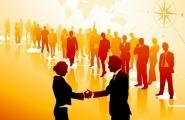 В Азербайджане будет усилен контроль за рынком труда