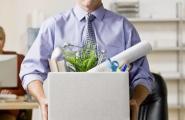 Почему сотрудники покидают компании?