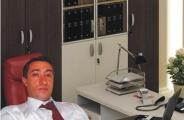 Какие тенденции ждут азербайджанский рынок труда в 2019 году