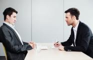 Что необходимо узнать перед выходом в новую компанию