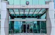 В Азербайджане будет учрежден Госфонд охраны труда