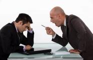 Грубость руководителей наносит экономике Азербайджана ущерб