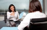 Отвечаем грамотно: «Почему вы хотите работать в нашей компании?»