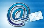 Как сотруднику эффективно использовать электронную почту