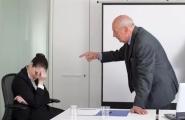 Как относиться к критике на работе