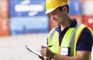 В Азербайджане тысячи иностранцев получили работу
