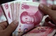Зарплаты рабочих в Китае превышают азербайджанские в два раза