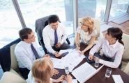 Что мешает крутым специалистам работать вместе