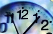 Метод Айви Ли: улучшаем производительность труда в офисе