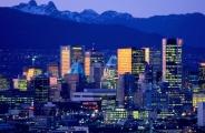 Работа и гражданство в Канаде скоро может стать реальностью для граждан Азербайджана