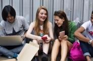7 навыков, которые нужны молодым людям, чтобы выжить на рынке труда будущего