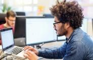 Почему происходит психологическая деформация у программистов