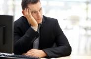 Как превратить недовольство в продуктивность