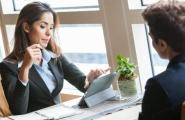 Как пройти собеседование если вы поменяли специальность
