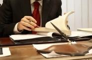 В Азербайджане юристы никому не нужны