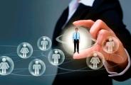 Как в Азербайджане фирмы переманивают работников