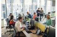 Сравним, как работают в Америке и Азербайджане