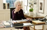 Стоит ли менять профессию после 40 лет