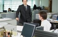 Как успешно отработать первый день на новой работе