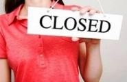 Иностранные компании продолжают покидать Азербайджан