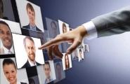 Как рекрутеру найти общий язык с Работодателем?
