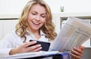 5 причин почему людям с высшим образованием сложно найти работу