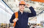 Плюсы и минусы неофициального трудоустройства