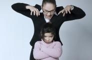 Искать домработницу или няню по соцсетям достаточно опасно