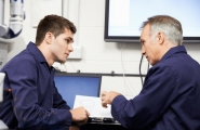 Что такое стажировка и как ее проводить