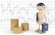 В Азербайджане будет введена система прогнозирования рынка труда