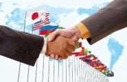 Подбор персонала в Азербайджане для Российских компаний