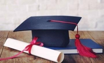 Выпускники зарубежных ВУЗов смогут найти работу в Азербайджане