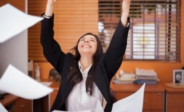 Как предотвратить внезапный уход сотрудника?