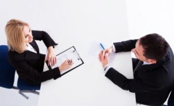 Как объяснить, почему вы ушли с предыдущей работы