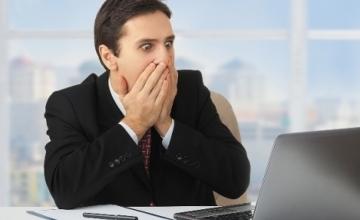 Чего боятся соискатели, и как это влияет на их поведение во время поиска работы