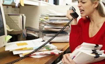 Что делать, если коллега вас раздражает