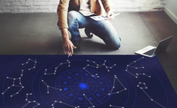 Работа по знаку зодиака: какая профессия вам подходит?