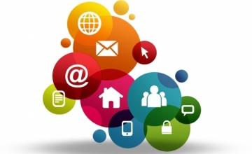 Новые тенденции на зарубежных сайтах по поиску работы