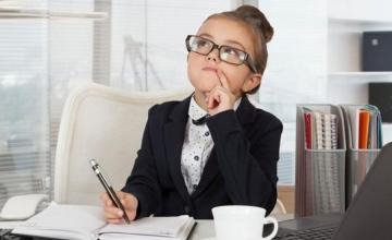 Для приема на работу несовершеннолетних в Азербайджане нужно разрешение родителей