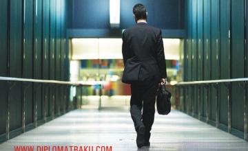 Куда пропадают соискатели работы?