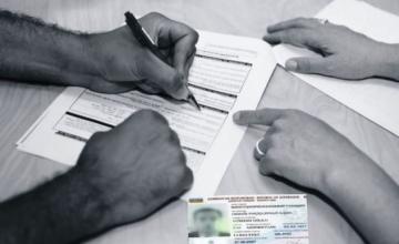 Соискателям работы в Баку необходима регистрация по месту проживания