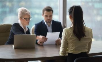 Несколько задач на логику, без которых не обходится собеседование в крупных компаниях